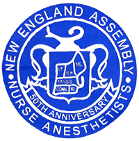 New England Assembly of Nurse Anesthetists